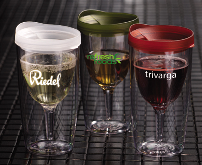 Personalized Vino To Go Vino 2 Go Wine Sippy Cup